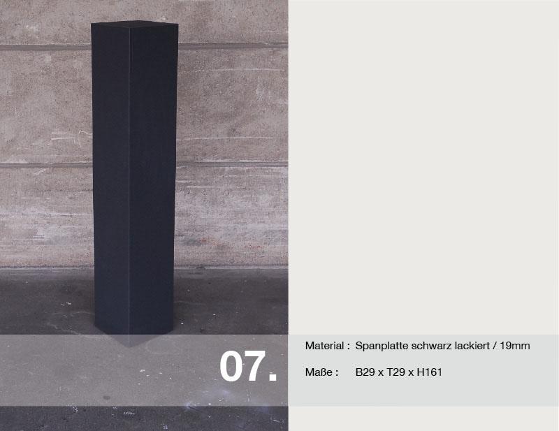 BerlinerSockel-Sockel-verkauf