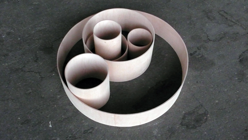 BerlinerSockel-ringe